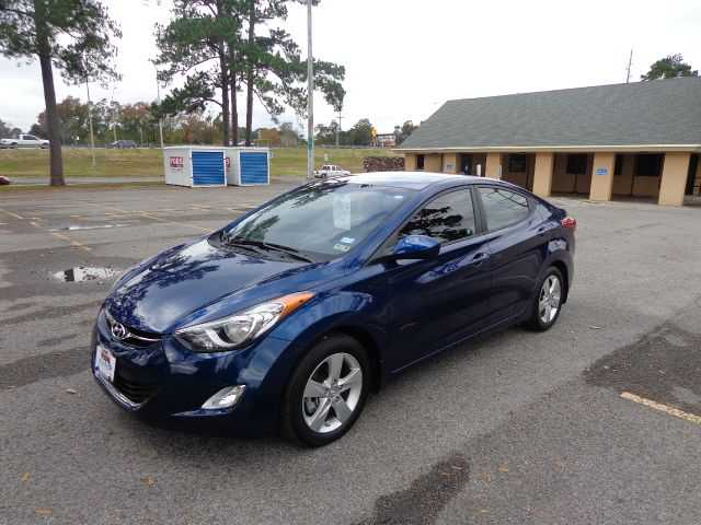2nd chance motors in beaumont for 11th street motors beaumont tx